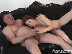 Feucht Tropfend Teen Masturbation